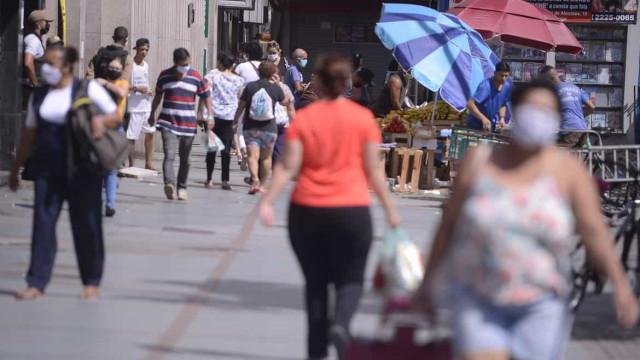 Flexibilização em SP agora pode ser prematuro, dizem especialistas