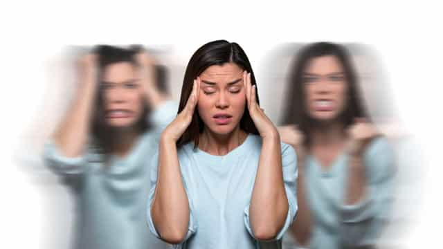 Saiba como ajudar pessoas que sofrem de transtornos mentais na pandemia