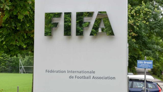 Fifa e Conmebol decidem suspender jogos de março das Eliminatórias Sul-Americanas