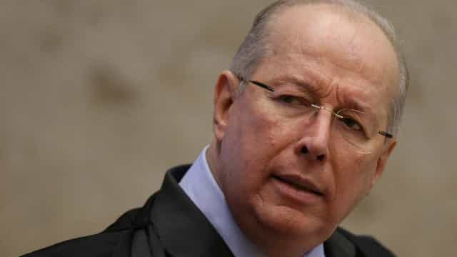 Caso de racismo: Celso nega recurso de Weintraub para adiar depoimento