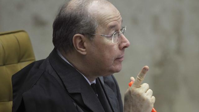 Celso de Mello já considerou Moro parcial e votou contra Lava Jato