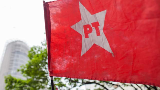 PT perde um terço dos vereadores no Estado de SP