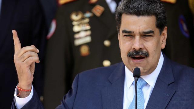 Regime Maduro avança sobre imprensa e ONGs de direitos humanos