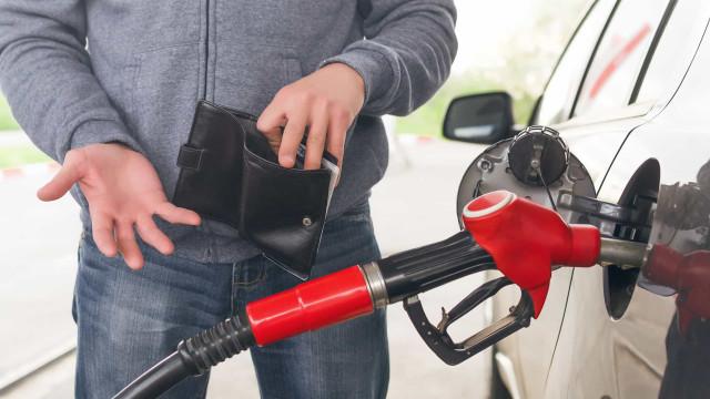 Preço médio do etanol cai na semana em 22 Estados e no DF, revela ANP