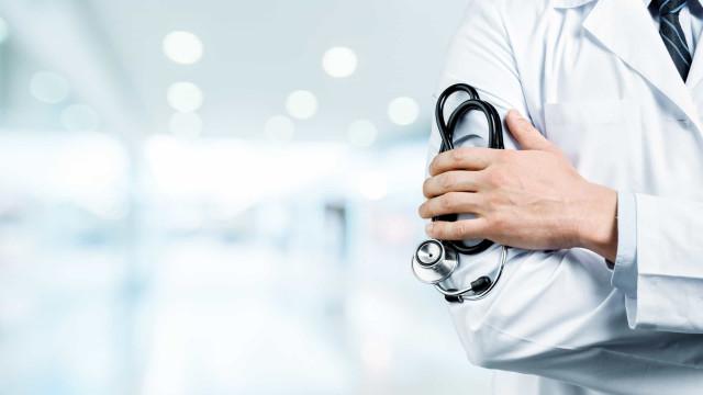 Somente 1% de adolescentes do sexo masculino vão ao médico