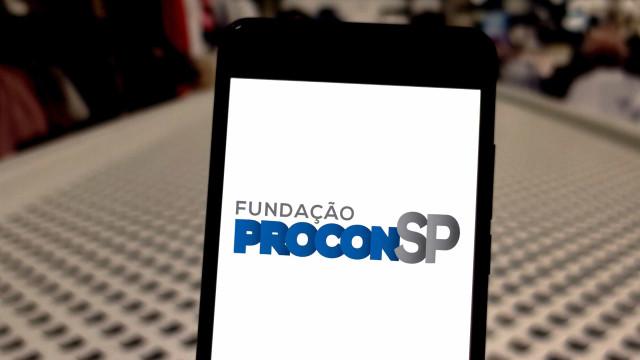 Procon-SP lança site pra assuntos de consumo relacionados a Covid-19