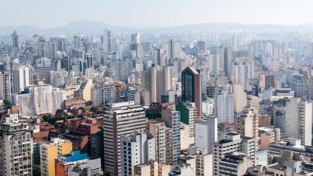 SP considera oito setores prioritários da economia para reabertura