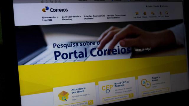 Correios explica serviço de logística para venda pela internet