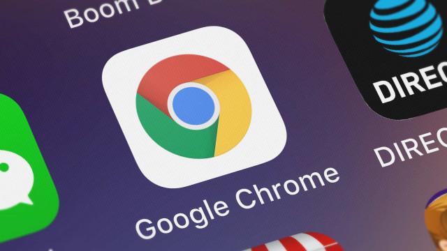 Chrome vai torná-lo mais organizado com nova opção