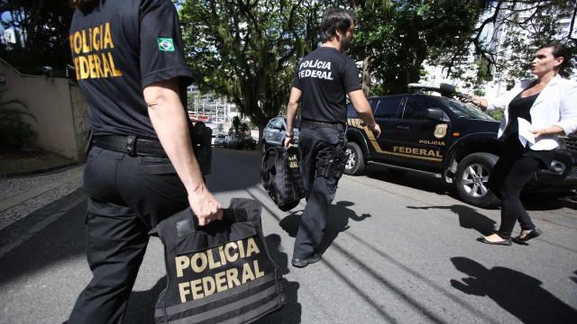 Operação da PF faz Caixa Seguradora abrir investigação interna por fraudes