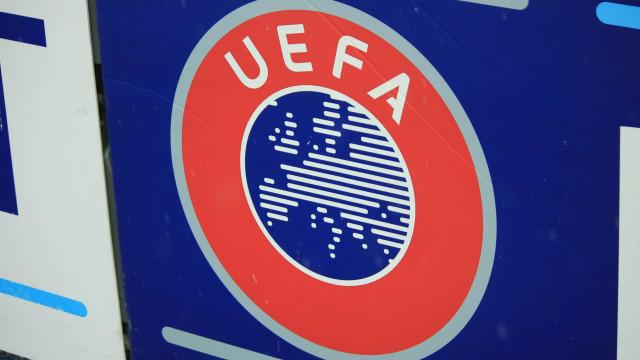 Uefa dá ultimato a Reino Unido e cogita final da Liga dos Campeões em Portugal