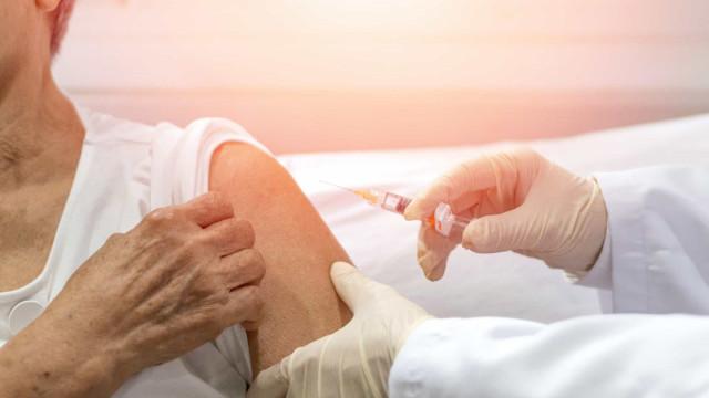 Exigência de imunização pode parar na Justiça