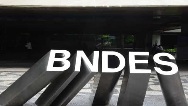 BNDES registra lucro líquido recorde de R$ 20,7 bilhões em 2020