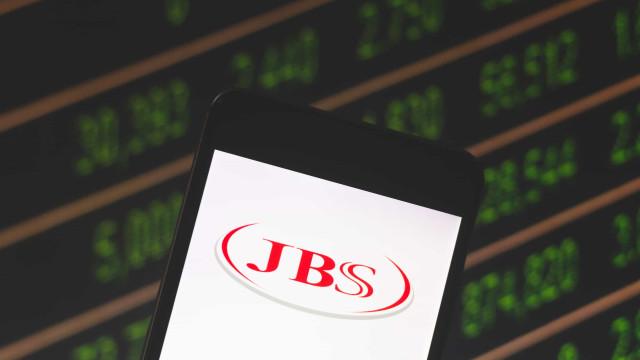 JBS USA vai recolher 2,2 t de carne suspeita de estar contaminada com bactéria