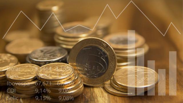 Copom eleva Selic em 1,5 ponto, para 7,75%, maior alta desde fim do governo FHC