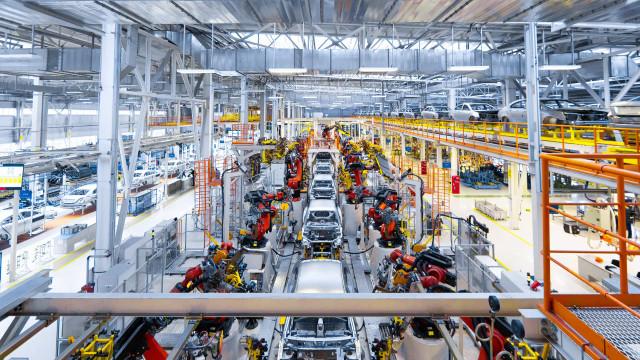 GM lança PDV e promete Onix a trabalhador que aderir