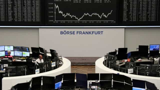 Controle da pandemia faz otimismo de investidores saltar na Alemanha