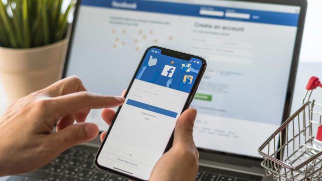 Instagram e Facebook vão inserir rótulos em postagens sobre as Eleições