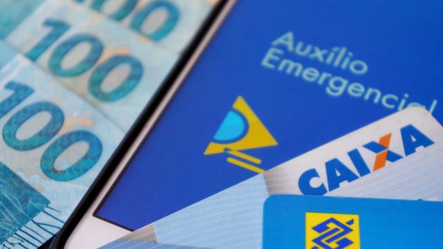 Mais de 160 mil fraudes em auxílio emergencial já foram identificadas