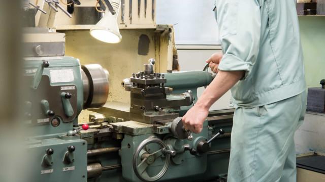 Pequenas e médias empresas representam 90% dos acordos no programa de corte de salários