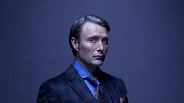 Série 'Hannibal' pode ter continuação na Netflix