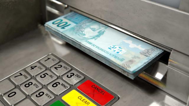 Busca por crédito cai 25,7% em abril na comparação a igual mês de 2019