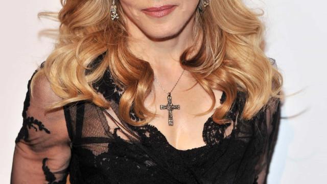 Madonna compra mansão de The Weeknd em Los Angeles por R$ 110 milhões