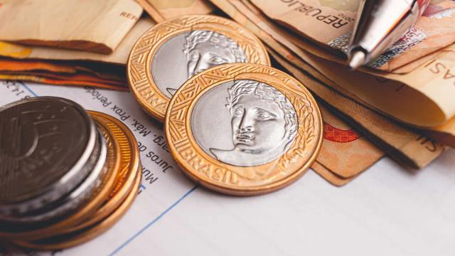 União libera R$ 5 bi para financiar MEI, micro e pequena empresa