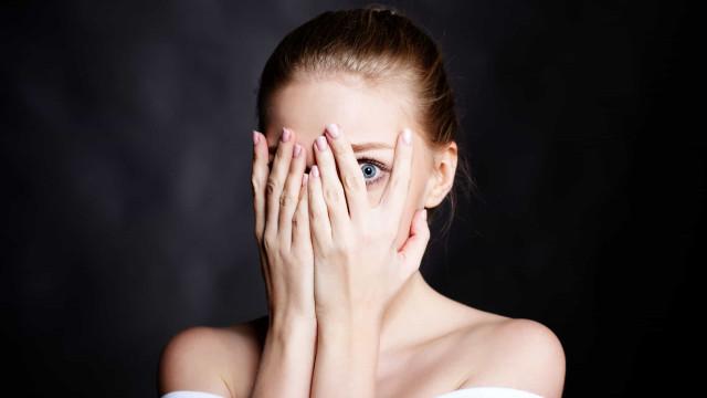 Medo de contágio cria obsessão por limpeza e busca de sintomas da Covid