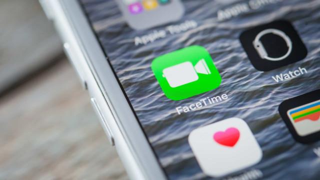Apple se inspira no Zoom para melhorar o FaceTime