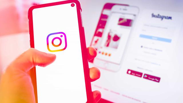 Instagram dividirá a receita de publicidade com criadores de conteúdo