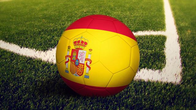 Campeonato Espanhol deve reiniciar dia 11; nova temporada em setembro