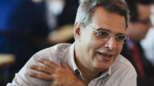 Jornalista e escritor Gilberto Dimenstein morre aos 63 anos