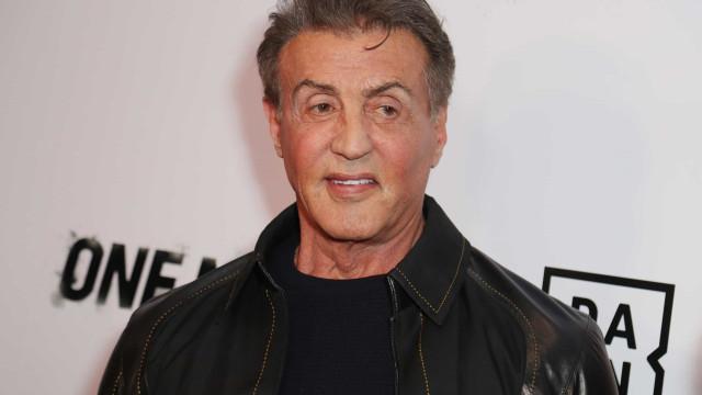 Narrado por Stallone, documentário sobre 'Rocky' estreia em junho