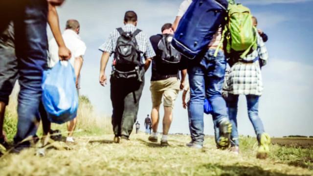 Migrantes levam doença para pequenas cidades nordestinas