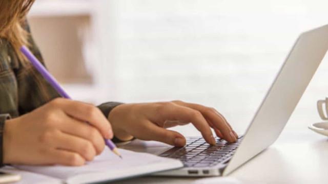 Capes prorroga inscrições para 75 mil vagas em cursos a distância