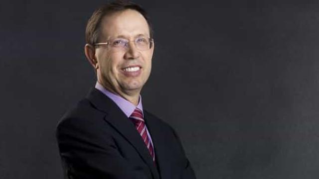Empresário Carlos Wizard vai assumir secretaria do Ministério da Saúde