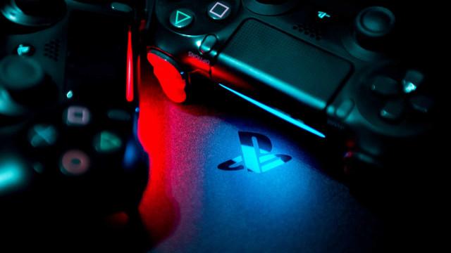 Sony adia lançamento do PS5 em respeito aos protestos nos EUA