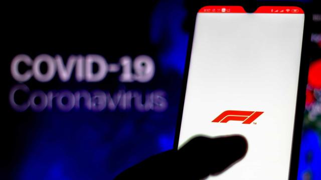 GP do Brasil diz que F-1 adiou negociação sobre renovação