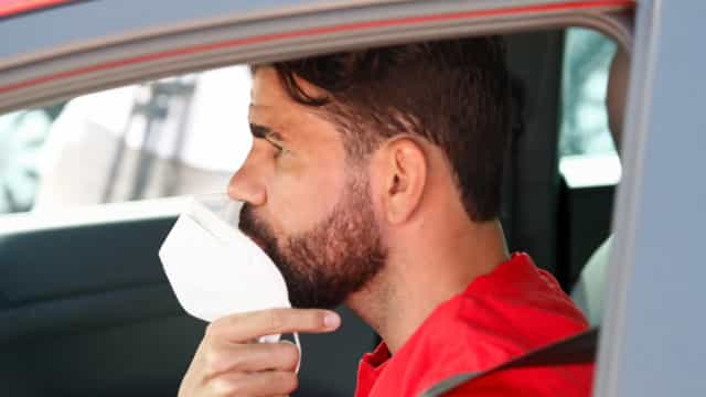 Diego Costa é condenado por crime fiscal, paga multa e não é preso