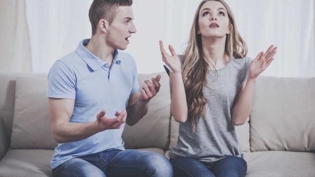Os três signos do zodíaco mais exigentes nos relacionamentos