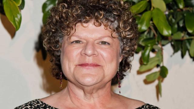 Atriz Mary Pat Gleason, de 'Friends', morre aos 70 anos
