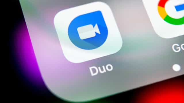 Será mais fácil convidar amigos para falar no Google Duo