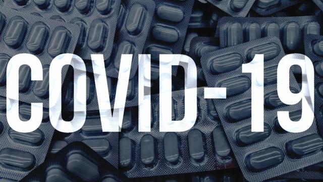 Médicos e pacientes relatam efeitos colaterais graves do chamado 'tratamento precoce' contra Covid