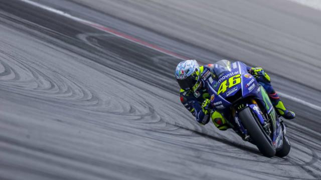 Perto de divulgar calendário de 2020, MotoGP cancela etapa da Itália