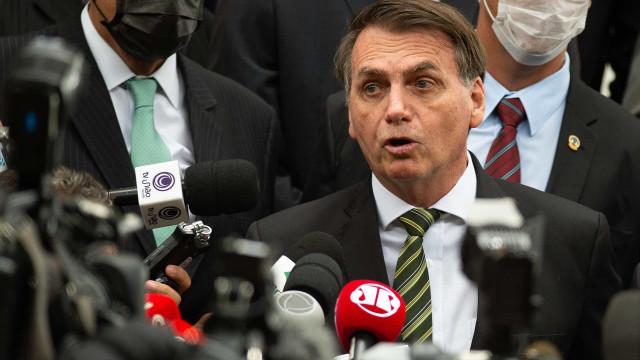 Delegada da PF se opôs à ação contra bolsonaristas