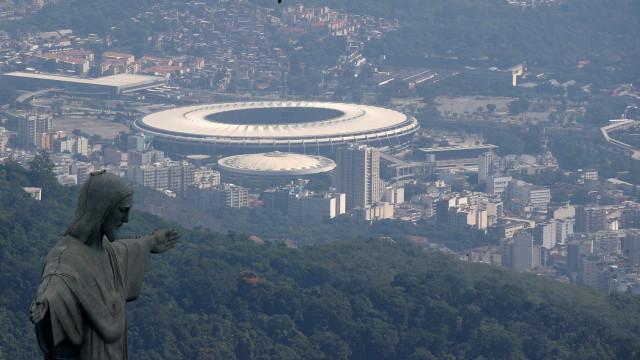 Proposta de concessão do Maracanã prevê até 70 jogos por ano; shows em 2º plano