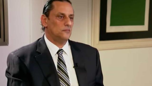 Advogado de Bolsonaro tinha alegado que não sabia onde estava Queiroz