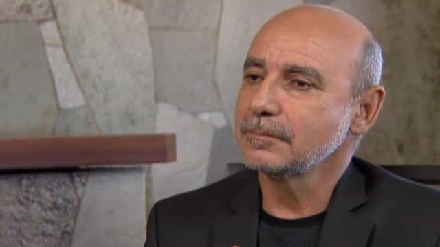 Não é recomendável manter Queiroz preso, diz presidente do STJ