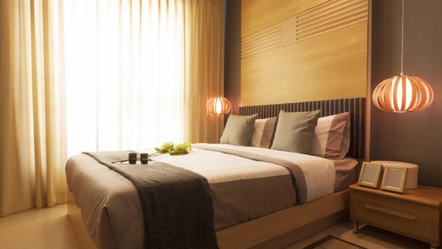 Sete dicas para deixar a cama feita como a de um hotel de 5 estrelas